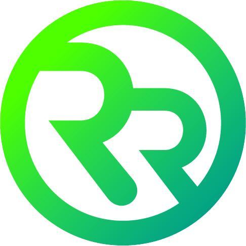 Roldant Rejuvenation