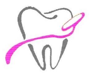 Virendra Memorial Dental & X-Ray Clinic