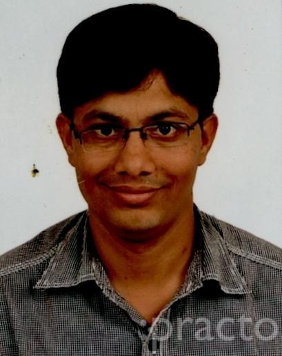 Dr. Virendra Singh Nanwal - Dentist