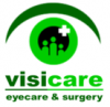 Visicare Eyecare & Surgery