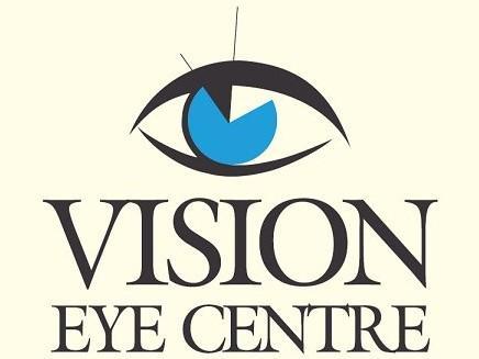 Vision Eye Centre