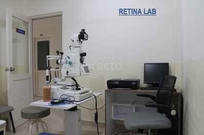 a124d1293d5 Best Eye Clinics in Sector 51