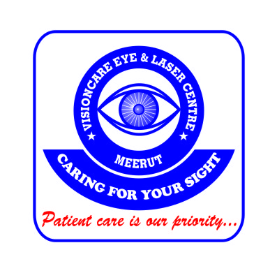 Visioncare Eye And Laser Centre