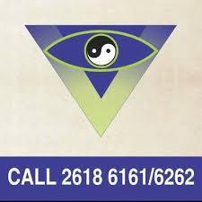 The Vission Eye Center