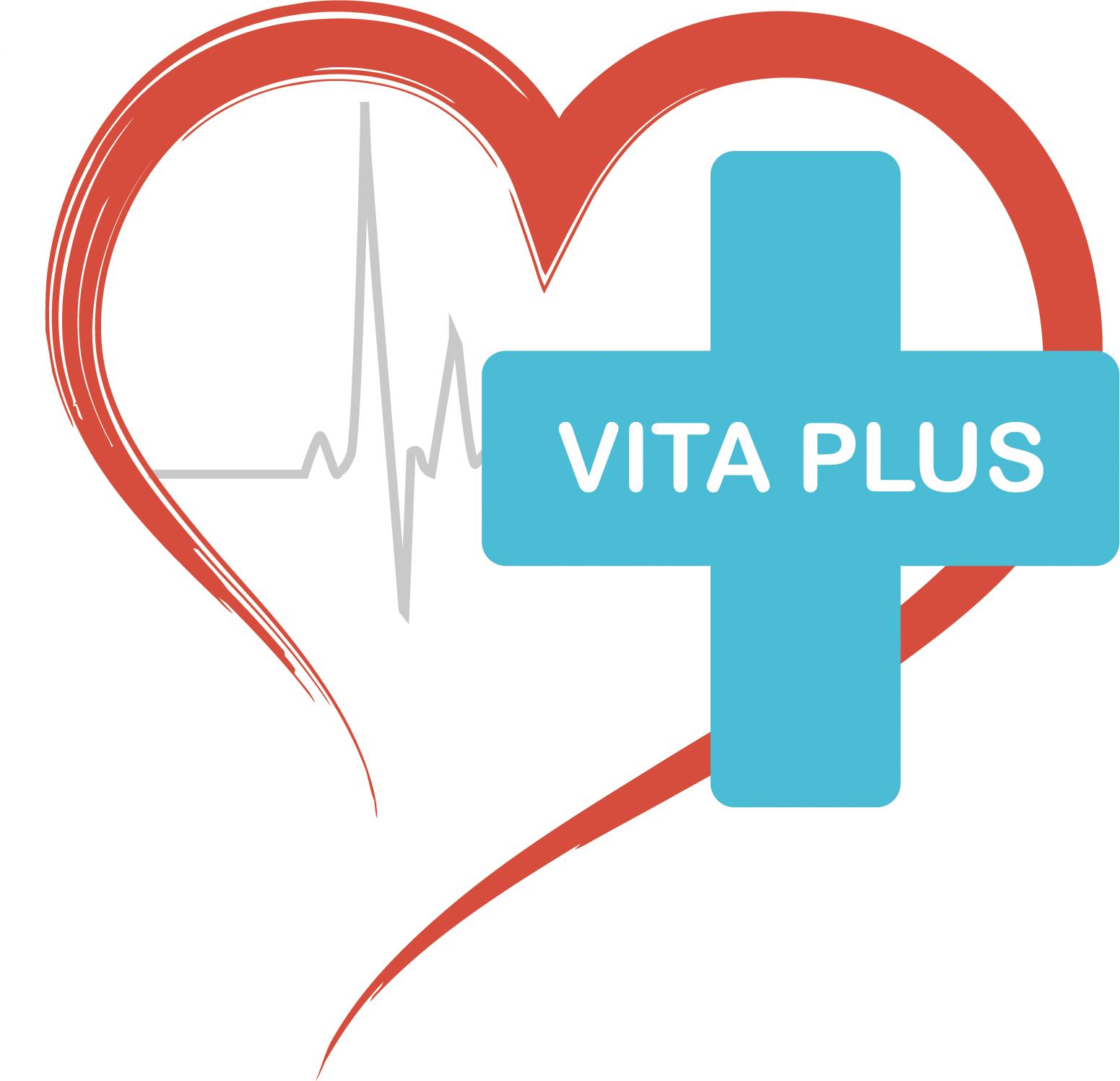 Vita Plus Clinic