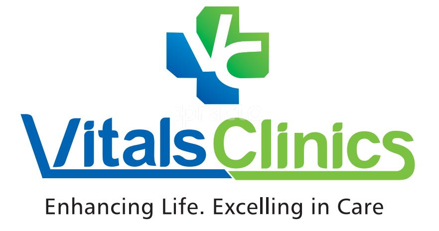Vitals Clinics