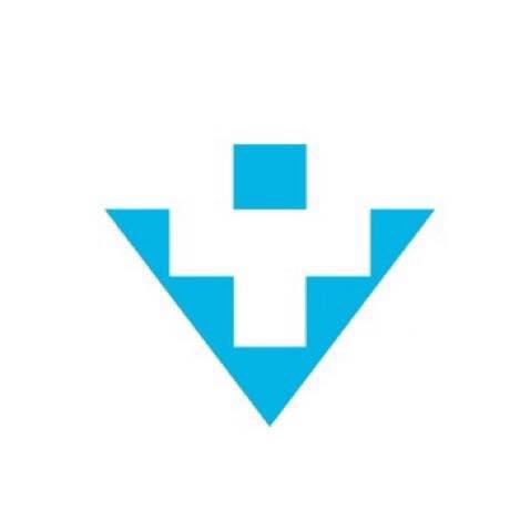 Vivid Diagnostic Centre