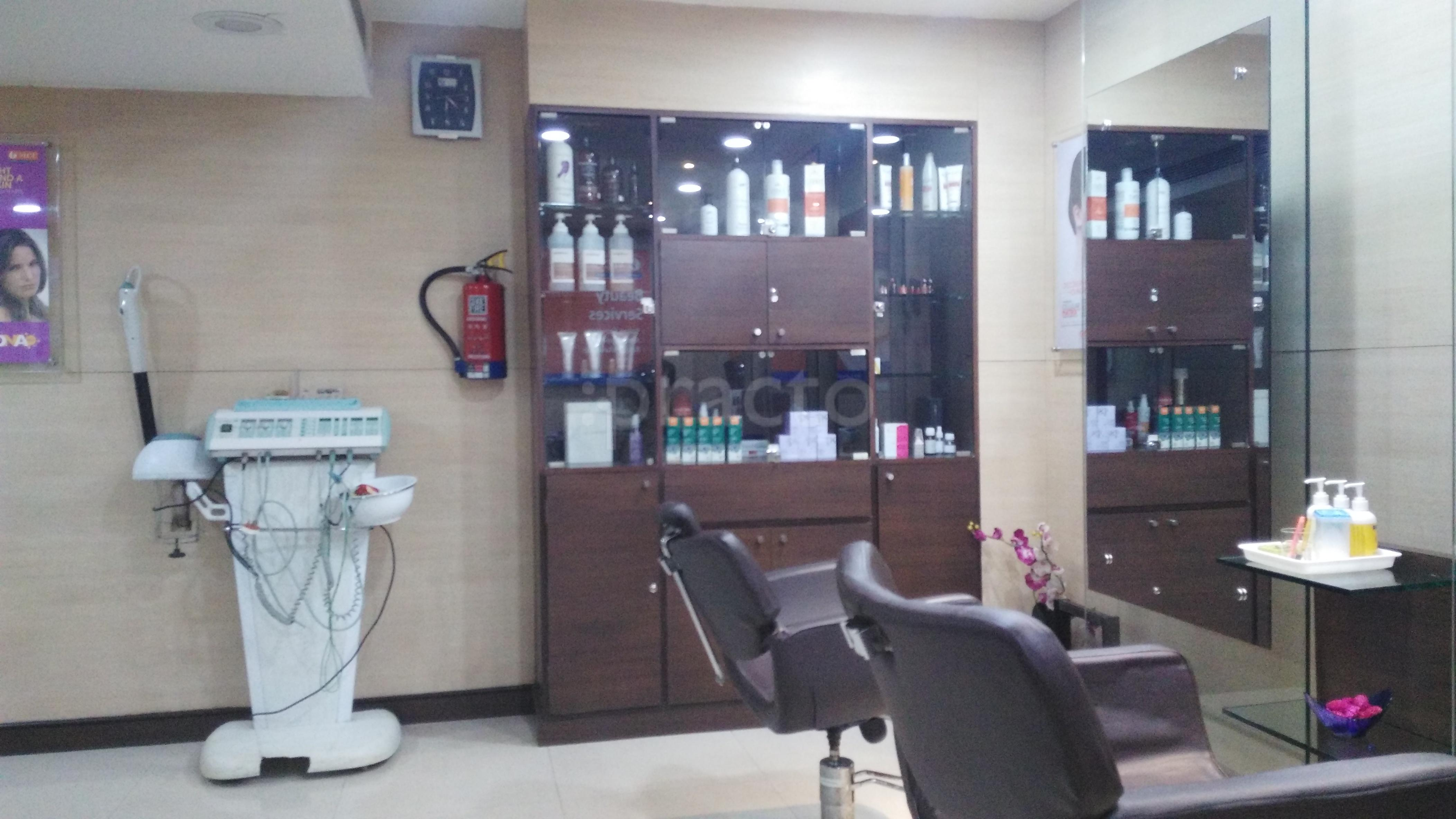 VLCC Wellness and Health care, General Physician Clinic in