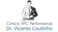 VPC Performance Física