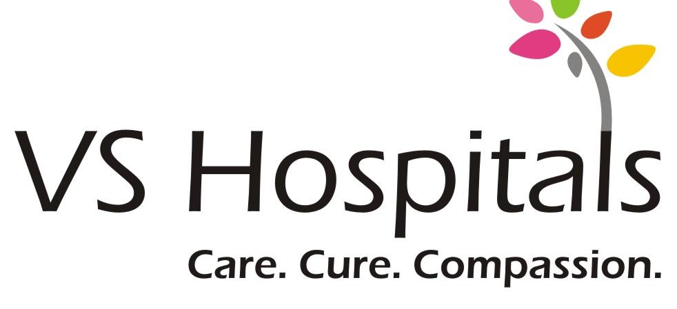 VS Hospitals - Advanced Cancer Care