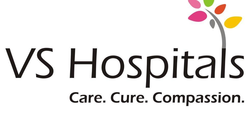 Vs Hospitals - Multi Speciality