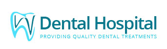 V.V Dental Hospital