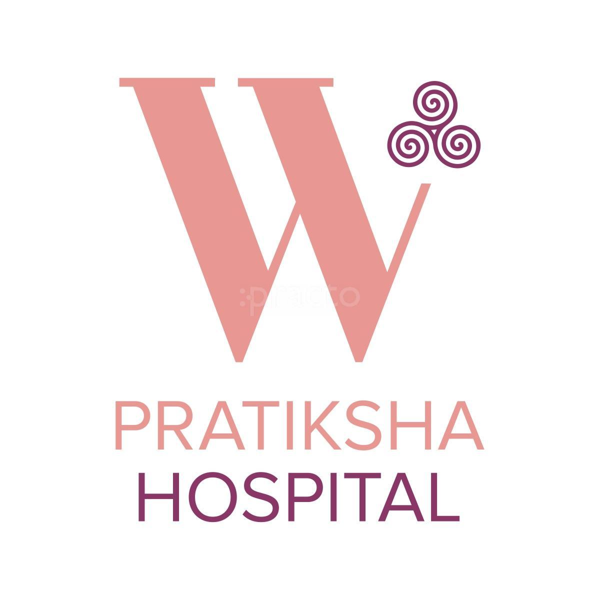 W Pratiksha Hospital