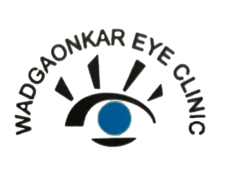 Wadgaonkar Eye Care and multispeciality clinic