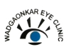 Wadgaonkar Eye Clinic