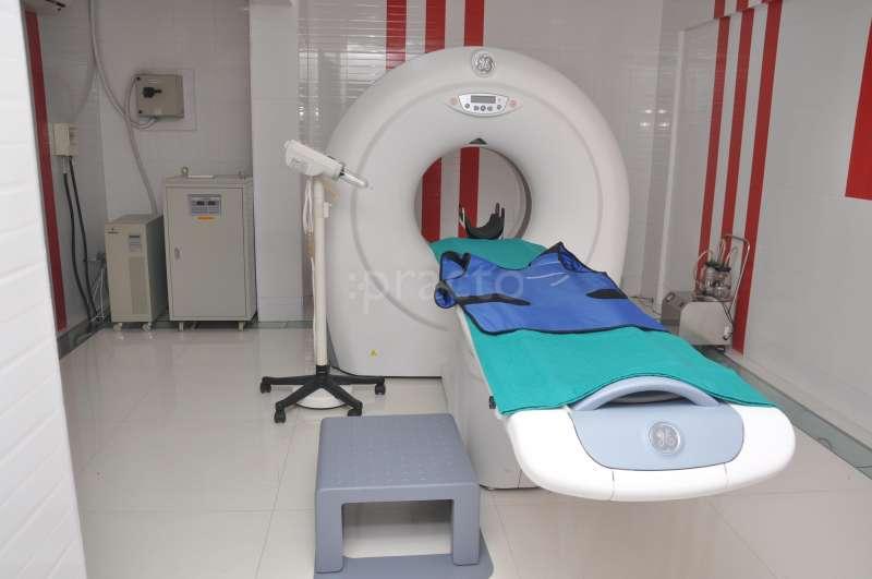 Way2health Diagnostics Seawoods - Image 8