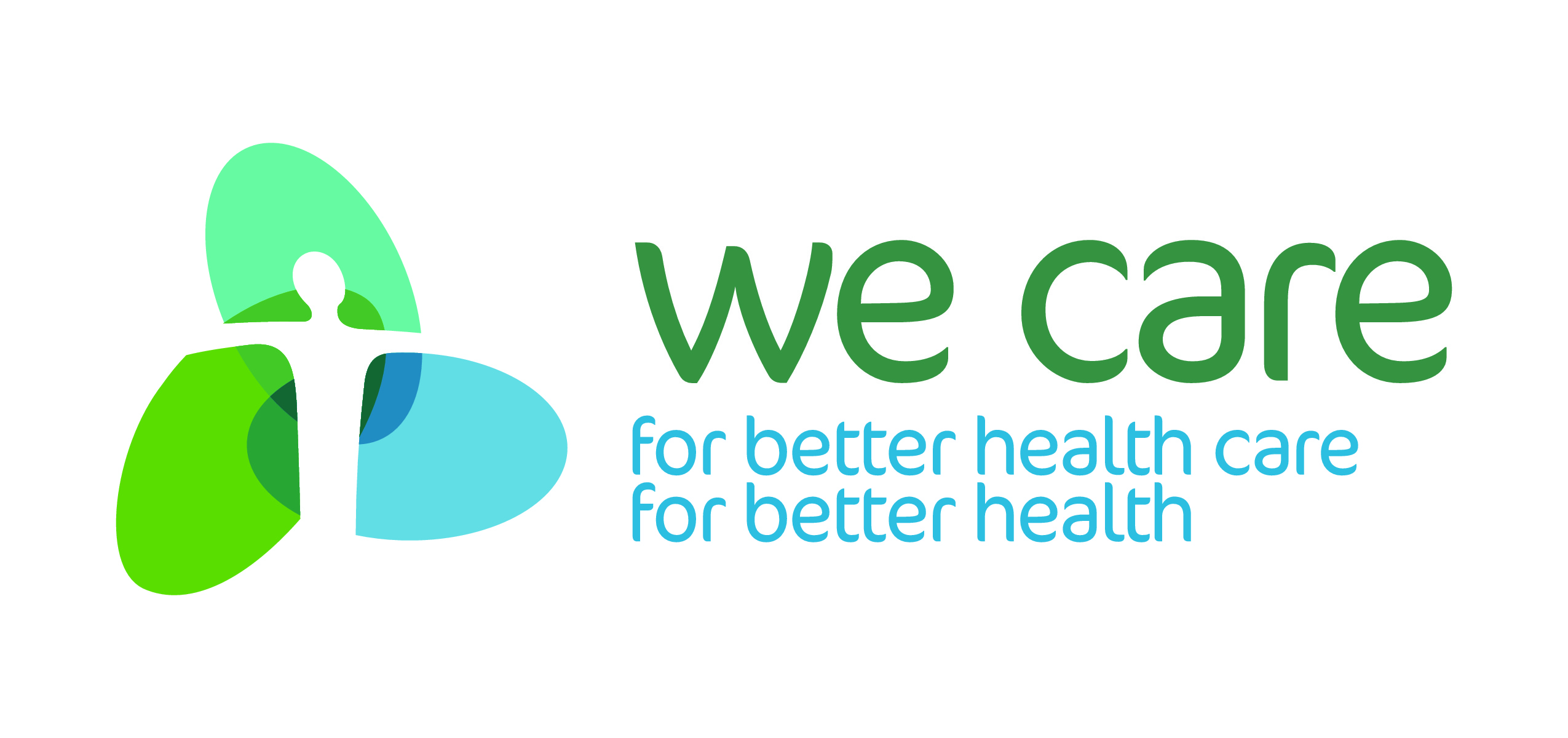 We Care Clinic