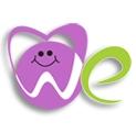 We Dental