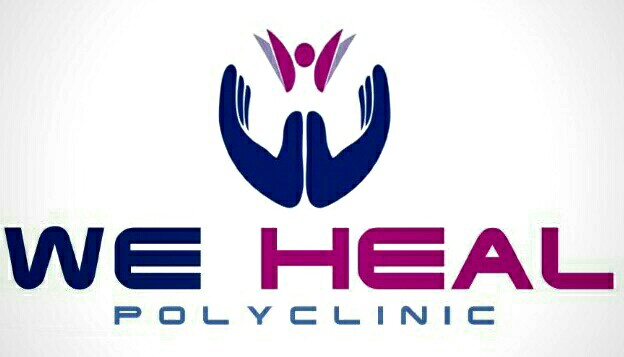 We Heal Polyclinic