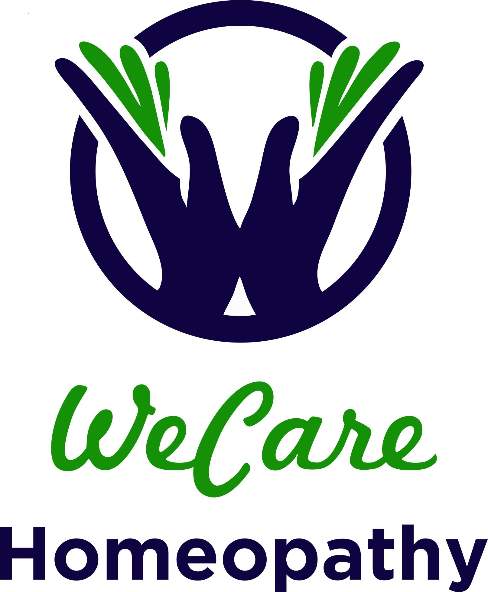 Wecare Homeopathy