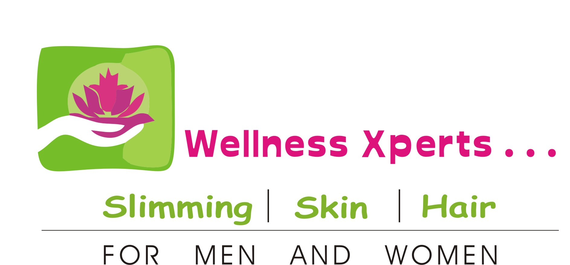 Wellness Xperts