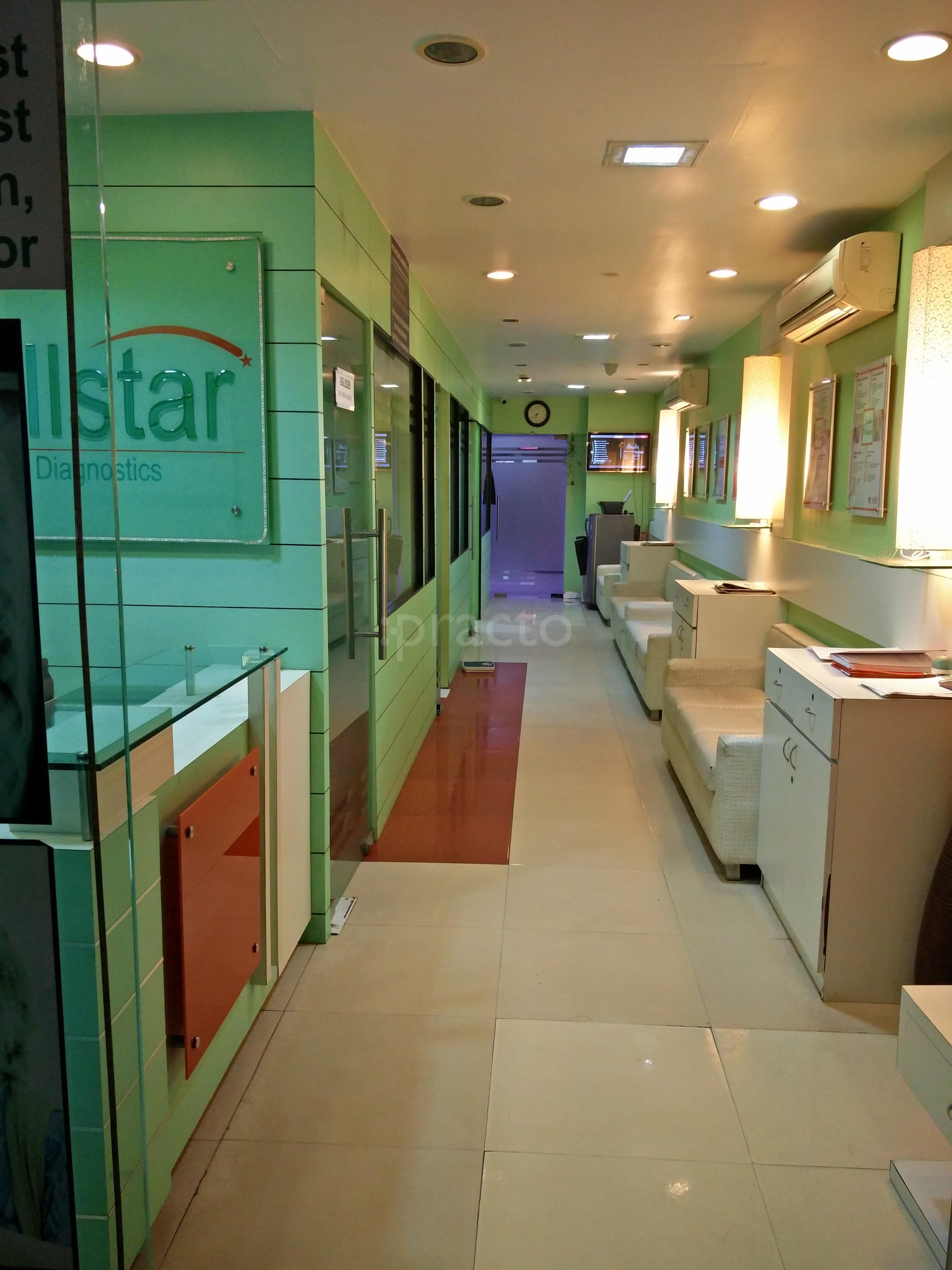best ent clinics in south city ii gurgaon instant appointment best ent clinics in south city ii gurgaon instant appointment booking view fees feedbacks page 2 practo