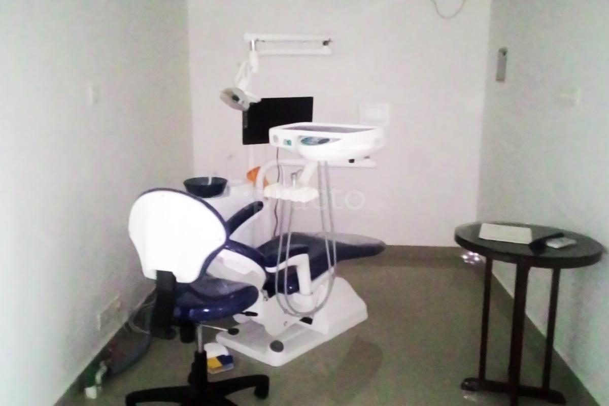 Unusual Best Dental Clinics In Pattom Thiruvananthapuram  Instant  With Glamorous Best Dental Clinics In Pattom Thiruvananthapuram  Instant Appointment  Booking View Fees Feedbacks  Practo With Delectable Wall Climbing Plants For Your Garden Also Gardening Which Magazine In Addition Garden Centre Displays And Garden Mowers As Well As Where To Buy Plants For Garden Additionally Tremenheere Gardens From Practocom With   Glamorous Best Dental Clinics In Pattom Thiruvananthapuram  Instant  With Delectable Best Dental Clinics In Pattom Thiruvananthapuram  Instant Appointment  Booking View Fees Feedbacks  Practo And Unusual Wall Climbing Plants For Your Garden Also Gardening Which Magazine In Addition Garden Centre Displays From Practocom