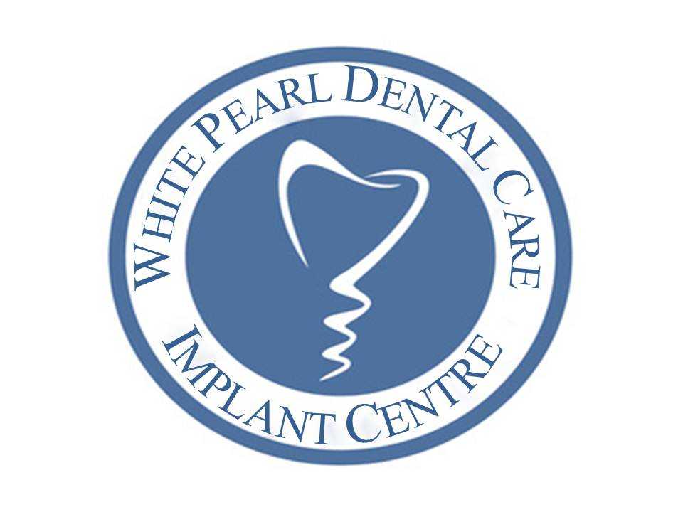 White Pearl Dental Care