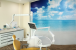 White Zone Dental Clinic - Image 8