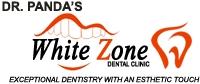 White Zone  Dental Clinic