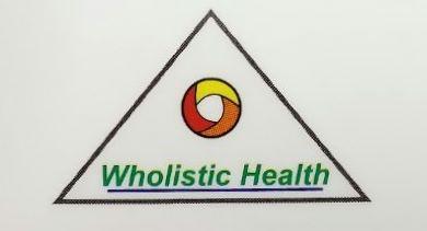 Wholistic Health Clinic