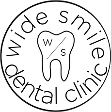 Wide Smile Dental Clinic