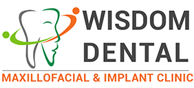 Wisdom Dental Maxillofacial & Implant Clinic