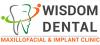 Wisdom Dental Maxillofacial & Implant Clinic