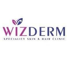 Wizderm Speciality Skin And Hair Clinic.