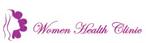 Women Health Clinic