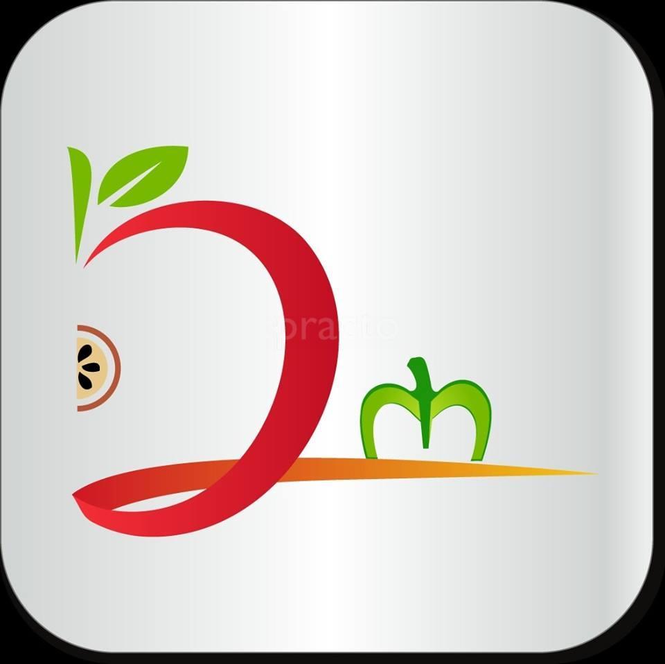 Wootu Nutrition OMR