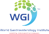 World Gastroenterology Institute