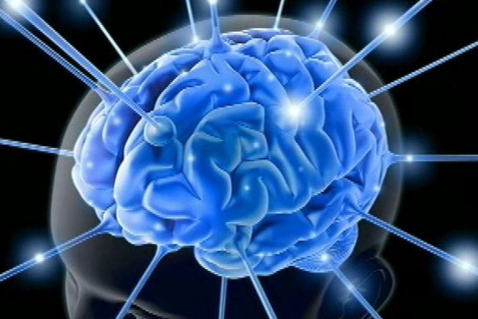 Yash Brain Clinic & Vertigo Centre