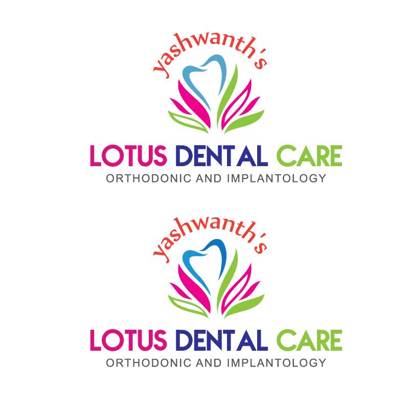 Yashwanth's Lotus Dental Care