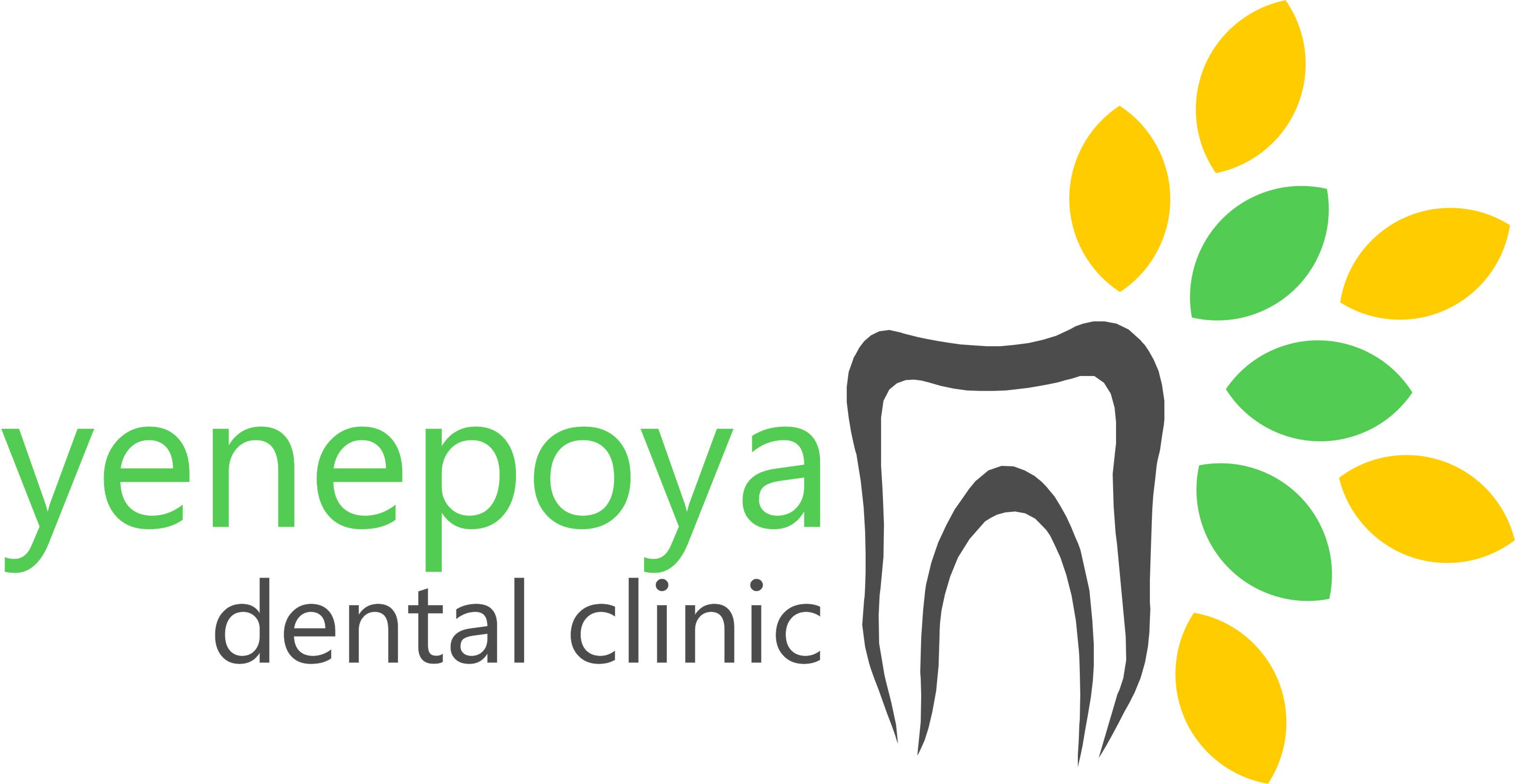 Yenepoya Dental Clinic