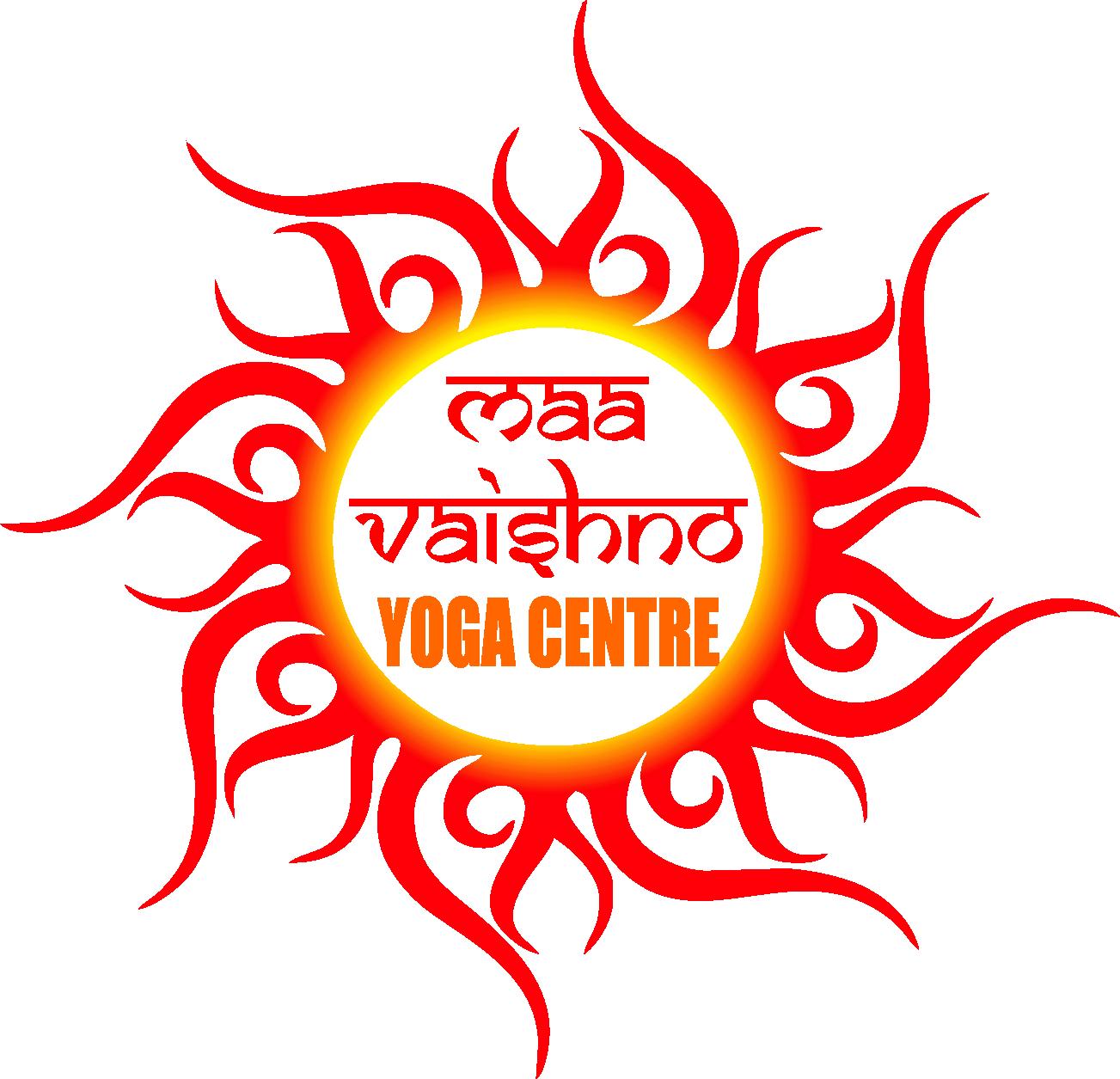 Maa Vaishno Yoga Centre