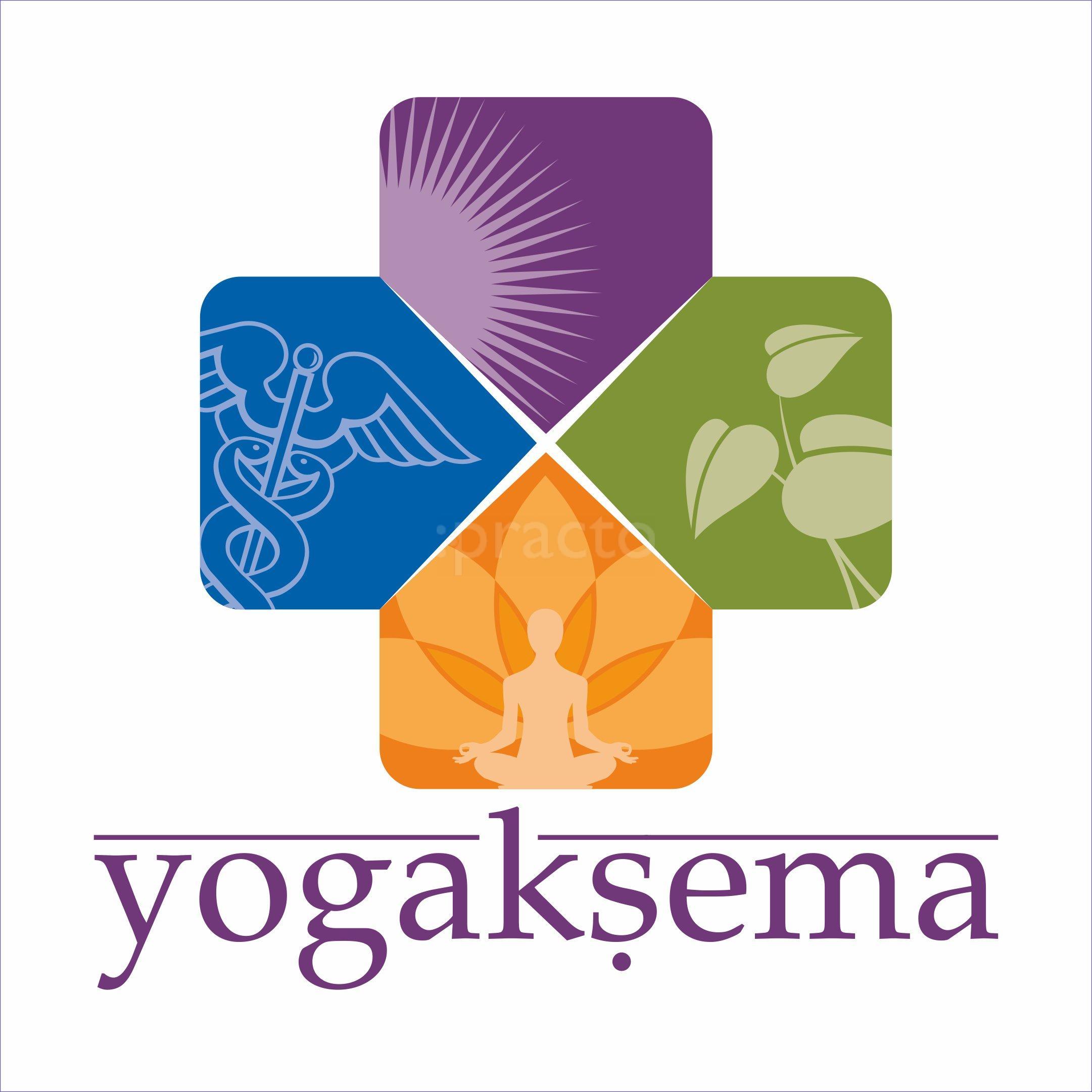 Yogaksema Clinic-PFS