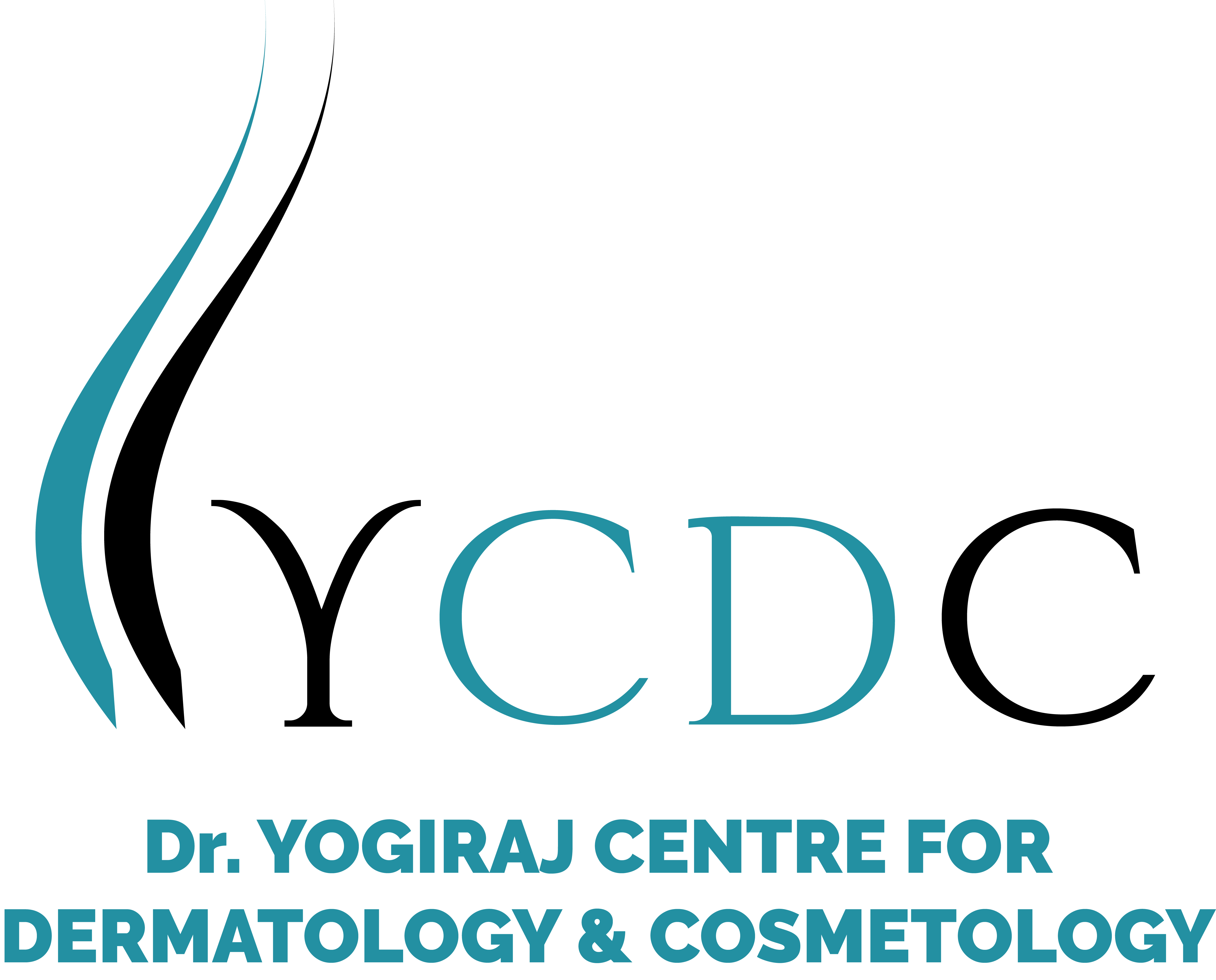 Yogiraj Centre for Dermatology & Cosmetology, Skin Clinic in