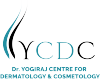 Yogiraj Centre for Dermatology and Cosmetology