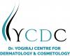 Yogiraj Centre for Dermatology & Cosmetology