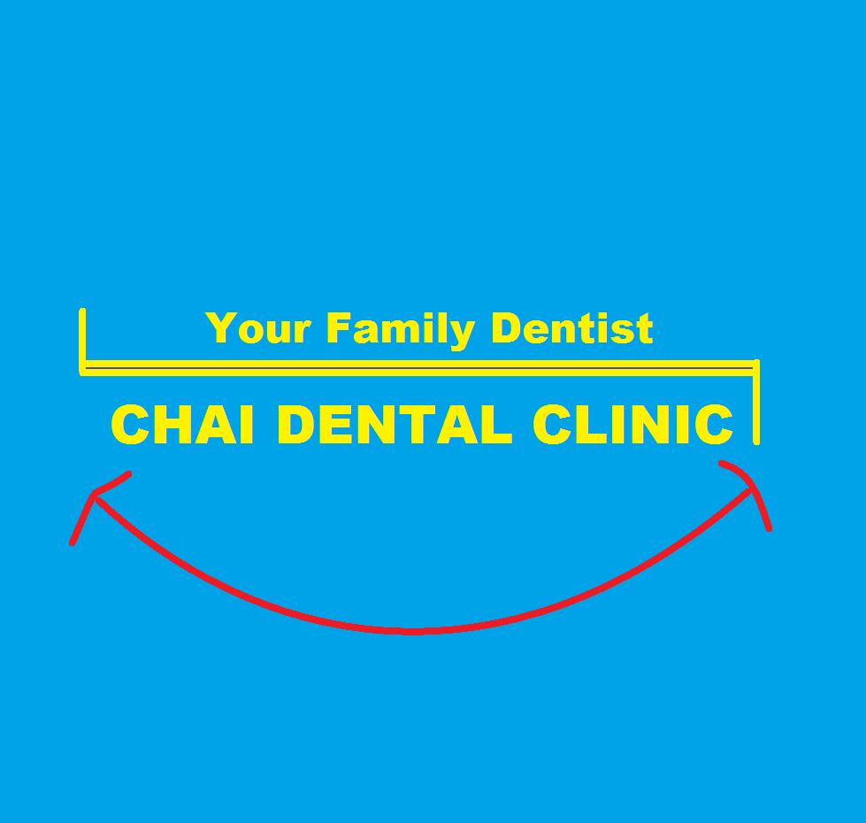 Your Family Dentist- Chai Dental Clinic