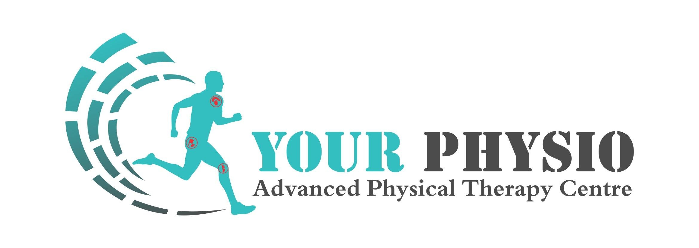 Your Physio - Advanced Physical Therapy Centre