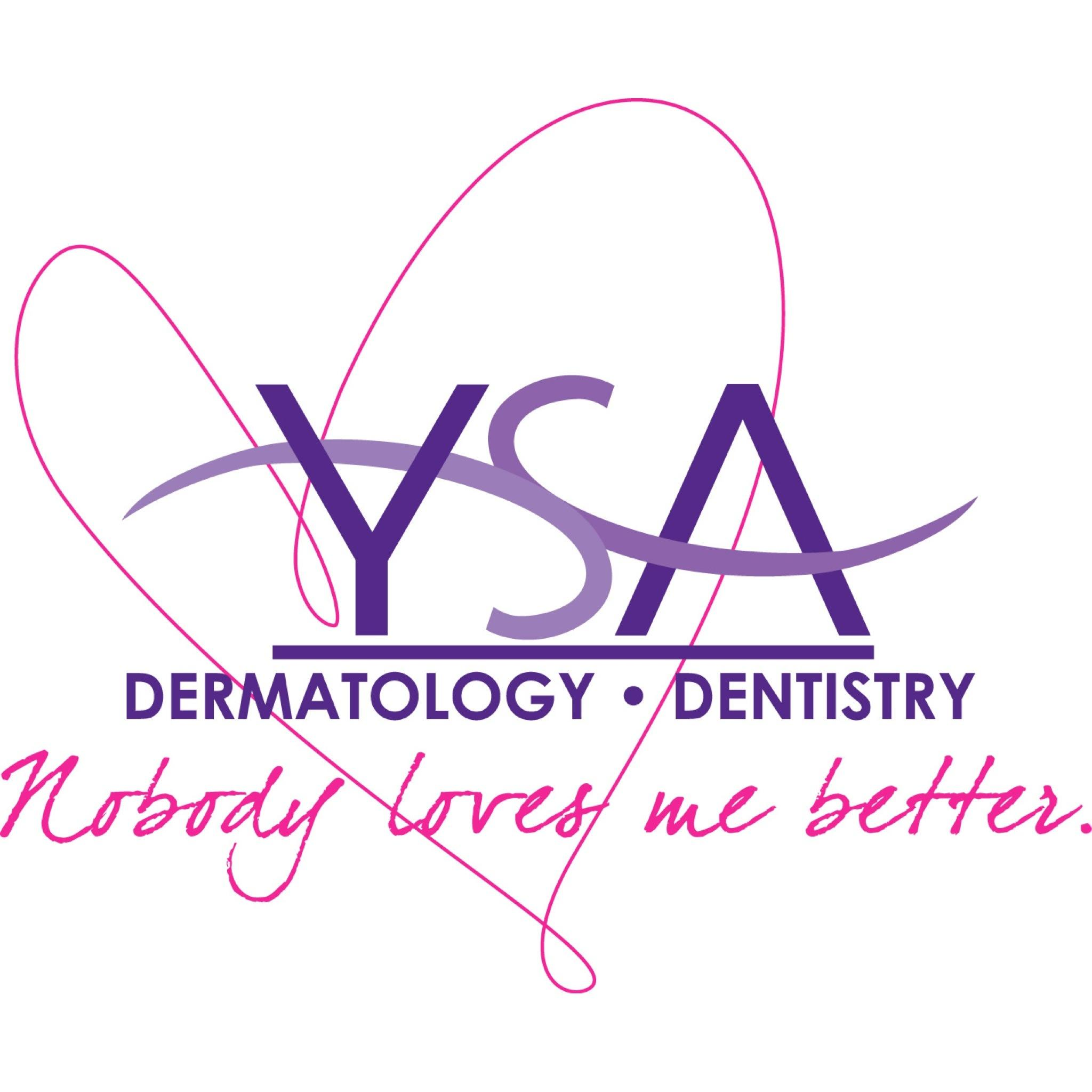 YSA Dermatology - Dentistry