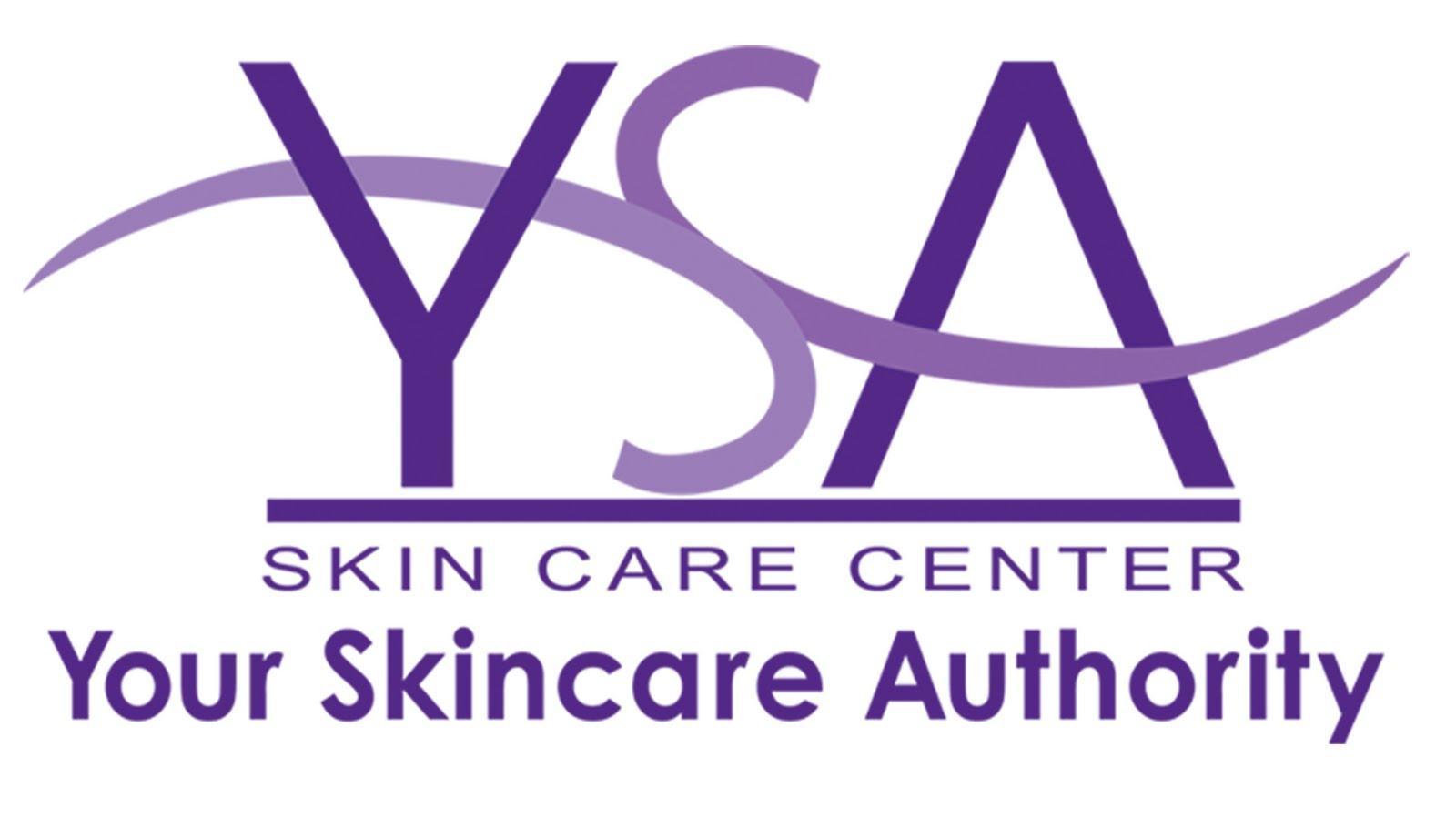 Ysa Skin Care
